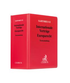 Satorius 2 Textsammlung