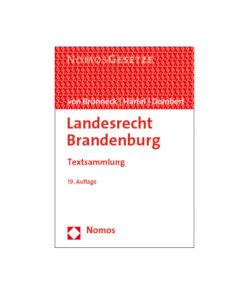 nomos-brandenburg