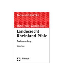 nomos-rheinlandpfalz
