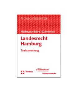 nomos-hamburg
