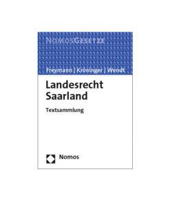 nomos-saarland