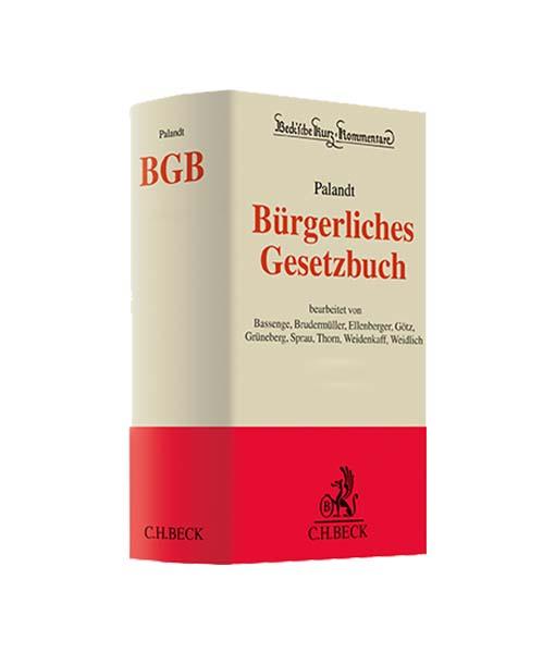 jurcase-gesetzestext-kommentar-mieten-kaufen-BGB