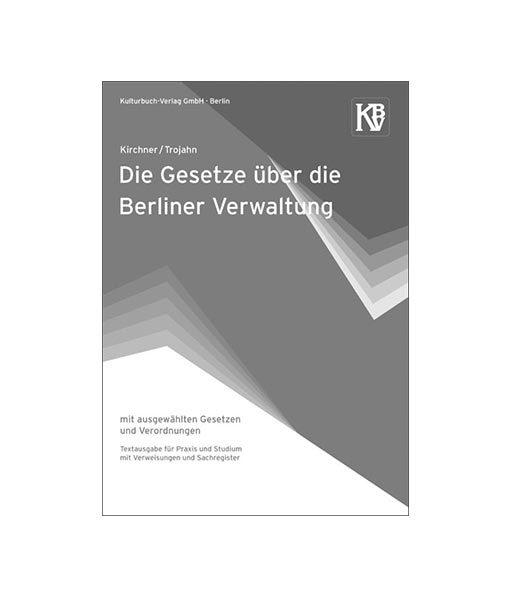 jurcase-gesetzestext-kommentar-mieten-kaufen-Trojahn_Berlin