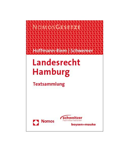jurcase-gesetzestext-kommentar-mieten-kaufen-Nomos_Hamburg
