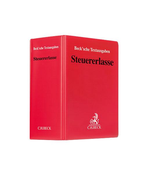 jurcase-gesetzestext-kommentar-mieten-kaufen-Steuererlasse_Beck