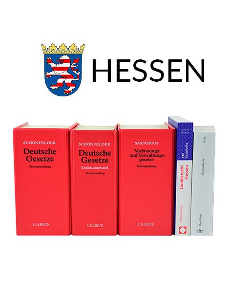 JurCase-Shop-gesetzestexte-kaufen-Lernpaket-Hessen