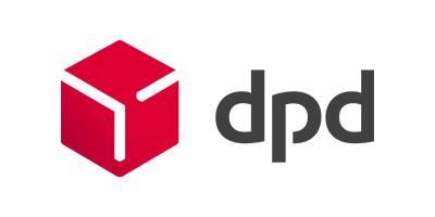 DPD-LogoDPD-Logo