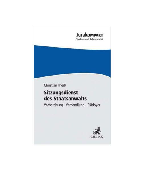 JurCase-Shop_Christian-Theiß_Sitzungsdienst-des-Staatsanwalts-2