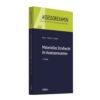 Materielles Strafrecht 5 Auflage