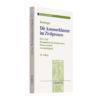 Zivilprozess 18 Auflage