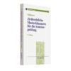 Zivilrechtliche Musterklausuren Assessorpruefung 8 Auflage Dallmayer