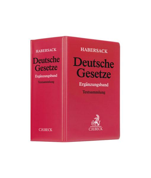 JurCase-Shop_Habersack-EB-68. Auflage